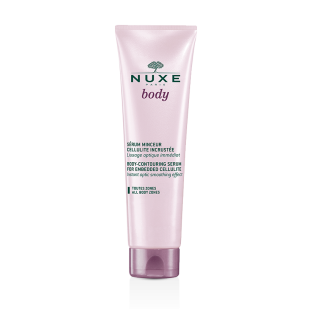 NUXE Body Sérum minceur cellulite incrustée 150ml
