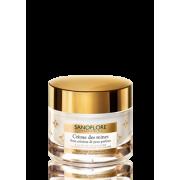 Sanoflore Crème des reines riche. Pot 50ML