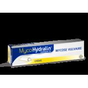 Mycohydralin crème 20g