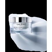 GALENIC Secret d'excellence - La Crème Anti-âge global - pot 50ml