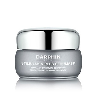 DARPHIN STIMULSKIN PLUS Sérumask - Pot 50ml