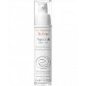Avène PhysioLift JOUR Emulsion lissante - Doseur airless 30 ml