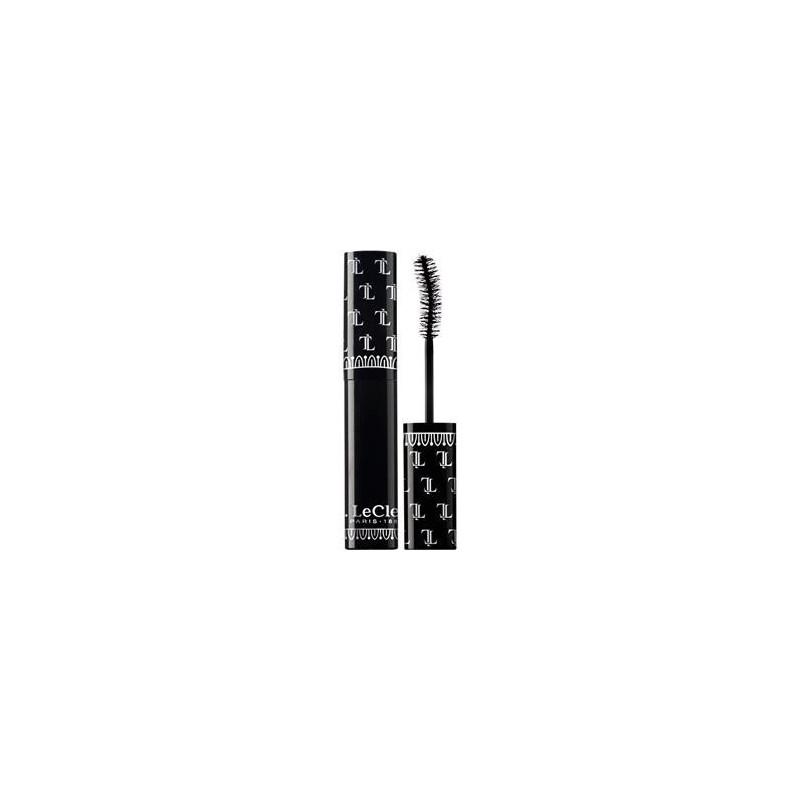 T.Leclerc Mascara Volume 01 Noir 7,5ml