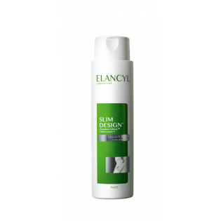 ELANCYL SLIM DESIGN FLACON 200ML