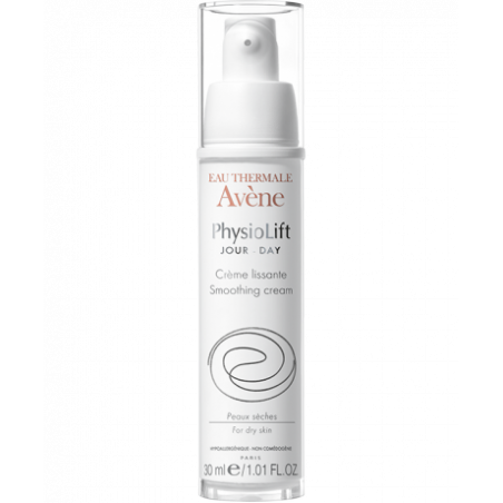 AVENE PHYSIOLIFT JOUR CREME LISSANTE FLACON 30ML