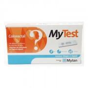 MYTEST COLORECTAL MYLAN 1KIT