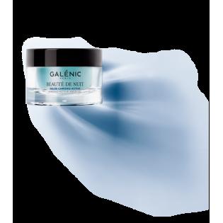 GALENIC BEAUTE DE NUIT GELEE CHRONO ACTIVE POT 50ML