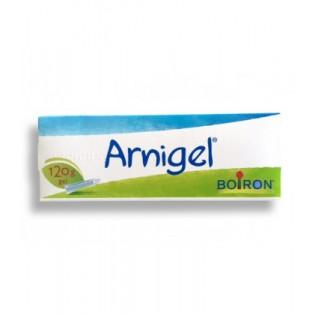 Arnigel 1er soin - tube 45g