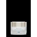 SkinCeuticals Face Balm anti-vieillissement triple action visage. Pot 50 ml