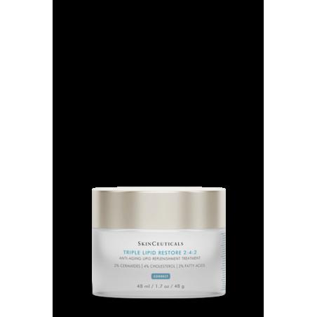 SkinCeuticals Triple Lipid Restore 2:4:2. Pot 48 ml