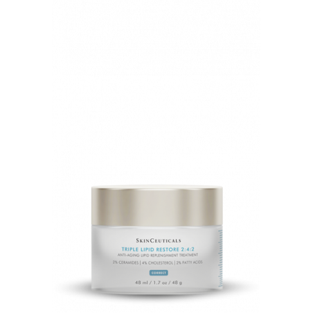 SkinCeuticals Triple Lipid Restore 2:4:2. Pot 48 ml