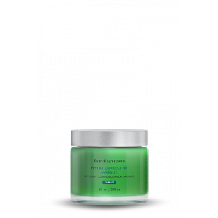 SkinCeuticals Phyto Corrective Masque pot 60 ml
