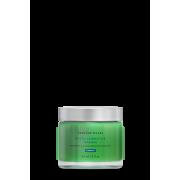 SkinCeuticals Phyto Corrective Masque pot 60 ml