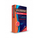 VALDISPERT MELATONINE 1.9MG BOITE DE 40 COMPRIMES ORODISPERSIBLES