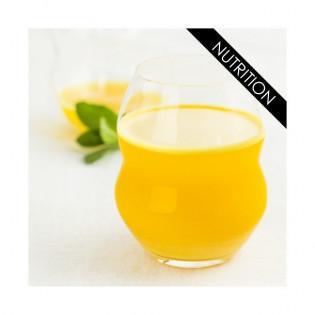 KOT Boisson arôme orange 7 sachets