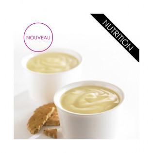 KOT Drink saveur vanille 250ml