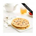 KOT Pancake pépites de chocolat 7 sachets