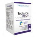 PHYSIOMANCE TEOLIANCE IMMU 5 BOITE DE 30 STICKS