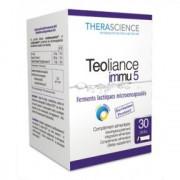 THERASCIENCE TEOLIANCE IMMU 5 BOITE DE 30 STICKS