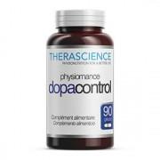 therascience Physiomance Dopacontrol 90 gélules