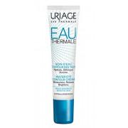 URIAGE - EAU THERMALE - Soin d'eau Contour des yeux - tube 15ml