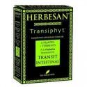 HERBESAN TRANSIPHYT TRANSIT INTESTINAL 90 COMPRIMES
