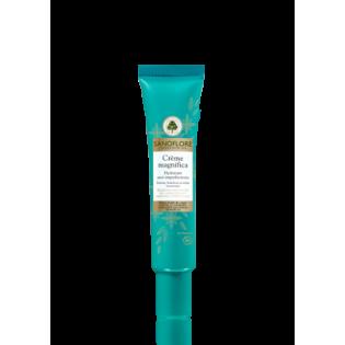 SANOFLORE Crème magnifica. Tube 40ml