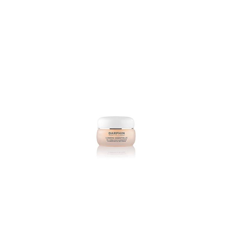 Darphin - VITALSKIN Crème Énergique Repulpante 50ml