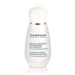 DARPHIN Soin Professionnel - Peeling Jeunesse Resurfaçant de L'Institut. Flacon 30ml