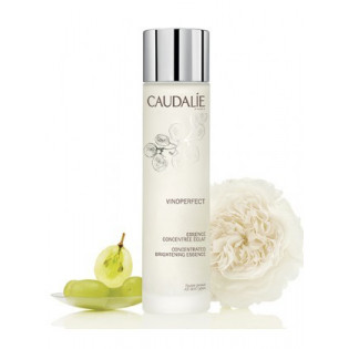 Caudalie Vinoperfect Sérum Éclat Anti-Taches. Flacon stilligouttes 30ml