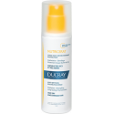 Ducray - Nutricerat Spray antidessèchement protecteur - 75 ml