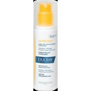 Ducray Nutricerat Spray antidessèchement protecteur. Spray 75 ml