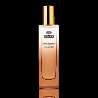 NUXE Prodigieux® le parfum eau de parfum spray 50ml