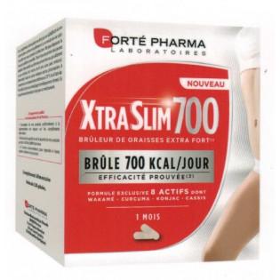 FORTE PHARMA XTRA SLIM 700 1 MOIS