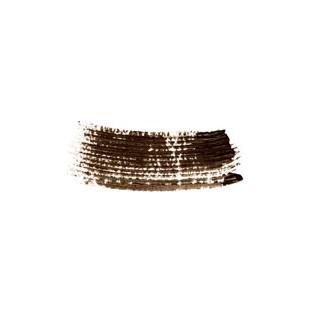 T.Leclerc Mascara Waterproof 01 Noir 7,5ml