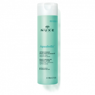 NUXE AQUABELLA LOTION ESSENCE REVELATRICE DE BEAUTE 200ML