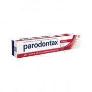 Parodontax Dentifrice Fluor. Tube 75ML