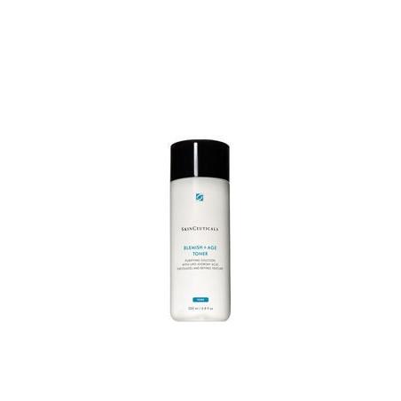 Skinceuticals Blemish Age Toner Flacon 200ML