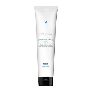 SkinCeuticals Replenishing Cleanser. Tube 125 ml