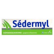 Sedermyl Crème tube 35g