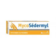 Mycosédermyl crème mycoses cutanées tube 30g