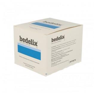 Bedelix boîte de 60 sachets