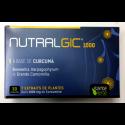 Nutralgic® Santé Verte - 30 comprimés