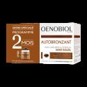 Oenobiol autobronzant 30 capsules