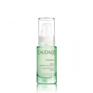 CAUDALIE VINOPURE SERUM ANTI IMPERFECTIONS 30ML