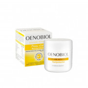 Oenobiol Solaire Intensif Peaux Claires ou Sensible. 30 capsules
