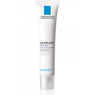 La Roche Posay Cicaplast Gel B5. Tube 40ml