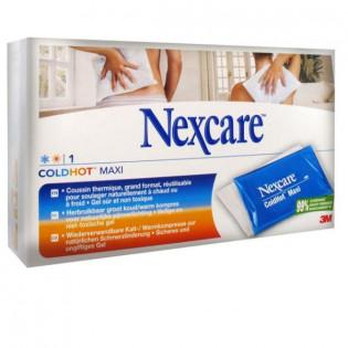 3M Nexcare ColdHot Maxi. 20cmx30cm