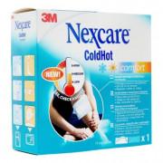 3M Nexcare ColdHot Comfort. 11cmx26cm