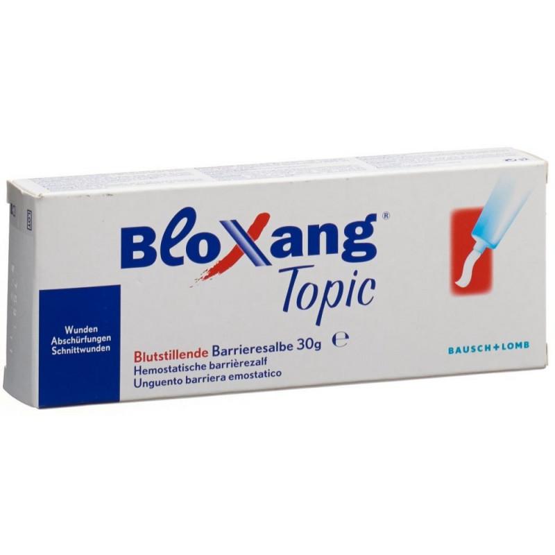 BLOXANG TOPIC 30G
